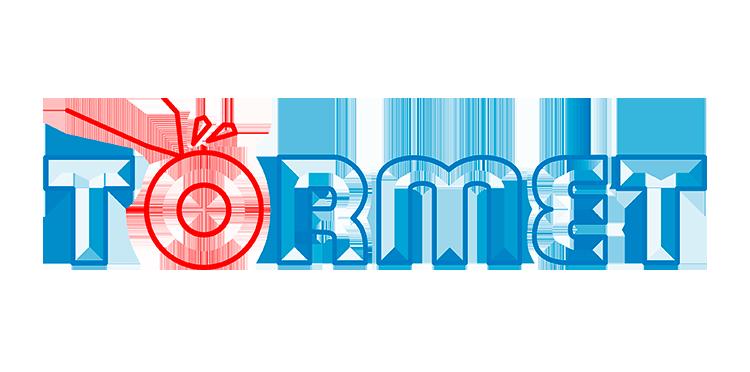 tormet-home.png
