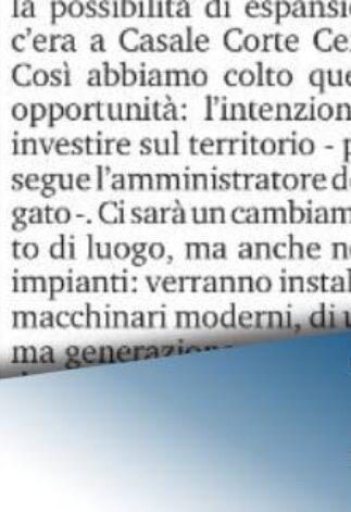tormet_la_stampa