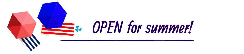tormet_open